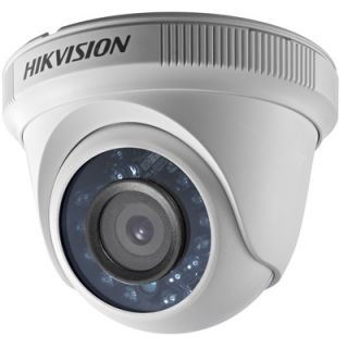 HIKVISION DS-2CE56C0T-IR- 1мрх