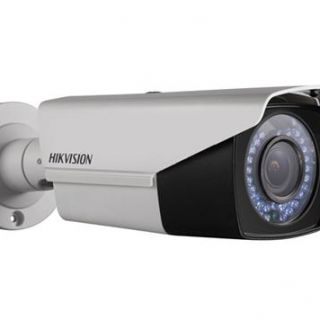 HIKVISION DS-2CE16D1T-VFIR3 2 мрх