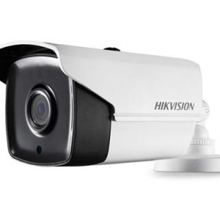 HIKVISION DS-2CE16D1T-IT5 - 2 мрх