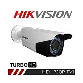 HIKVISION DS-2CE16C2T-VFIR3 - 1 мрх