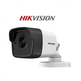 Камера HIKVISION DS-2CE16D0T-IT5F